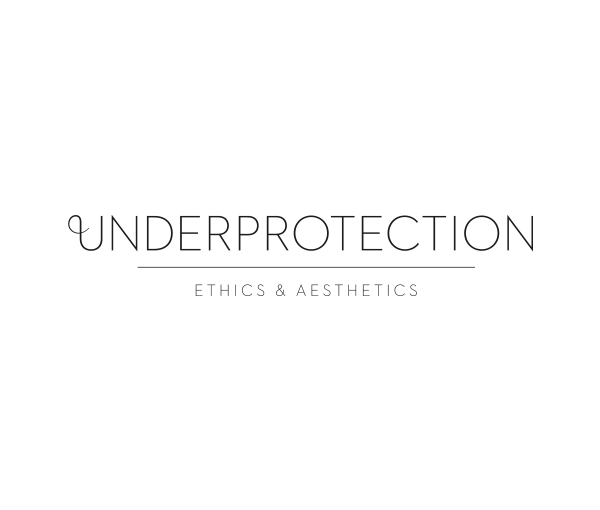 Underprotection